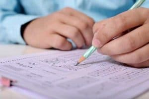 Benefits of Solving UP Board Sample Papers Before Exams