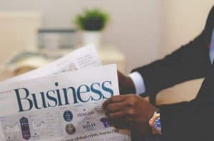 How to Improve Business Processes