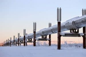 3 Pipeline Failure Prevention Measures