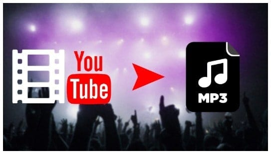 LIST OF BEST YOUTUBE TO MP3 CONVERTERS, 2020: