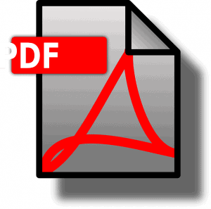 Turn Your PDF File Into JPG and PPT With GoGoPDF