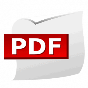 Quick Guide: Split PDF Online Using PDFBear