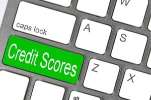 The Top Tips for Improving Credit Scores Prior to Applying for a Loan