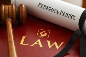 Personal Injury Cases Claiming With a Lawyer vs. Managing On Our Own