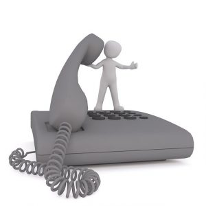 3 Ways To Lift Your Call Answering Team's Spirits