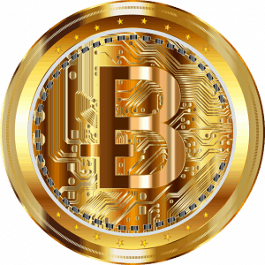 How to invest in cryptocurrency? Learn from the 2021 guideline