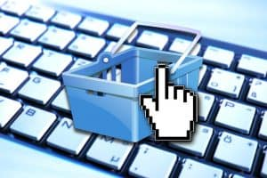 How White Glove Logistics is an Integral Part of the Retail Sector
