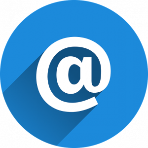 [pii_email_24ab5aaf677a5c128e4f] Outlook Error Fix