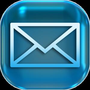 [pii_email_e0050aad12cb98bd89ec] Outlook Error Fix