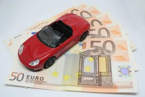 Important Things to Remember When Shopping for Motor Trade Insurance