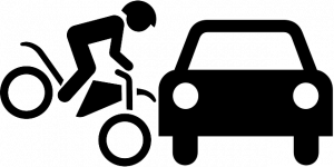 How Motorcycle Accidents Can Change Your Life Forever: Things To Know