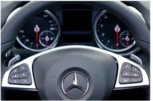Is Mileage Correction Illegal?
